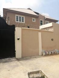 2 bedroom Flat / Apartment for rent Abraham Adesanya Lekki phase 2 Lekki Phase 2 Lekki Lagos