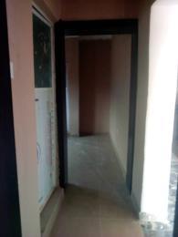 2 bedroom Flat / Apartment for rent Ipaja roaf Ipaja road Ipaja Lagos