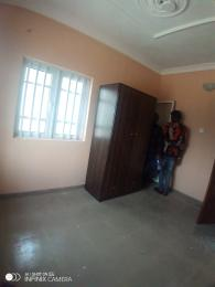 2 bedroom Flat / Apartment for rent Council Egbeda Egbeda Alimosho Lagos