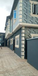 2 bedroom Flat / Apartment for rent Isheri Egbeda Egbeda Alimosho Lagos