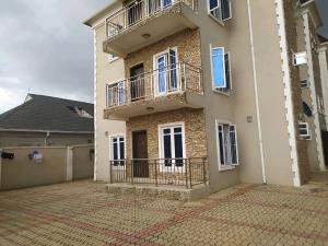 2 bedroom Flat / Apartment for rent New London Estate Baruwa Baruwa Ipaja Lagos