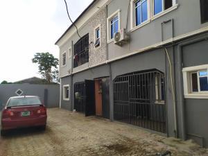 2 bedroom Flat / Apartment for rent Progress Estate Baruwa Baruwa Ipaja Lagos