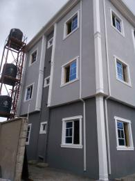 2 bedroom Mini flat Flat / Apartment for rent Iyana ipaja Iyana Ipaja Ipaja Lagos