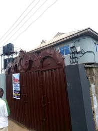 1 bedroom mini flat  Flat / Apartment for rent Ayobo Ayobo Ipaja Lagos