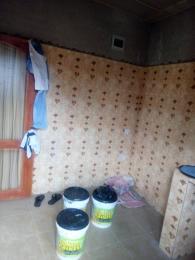 2 bedroom Flat / Apartment for rent Ayobo Ipaja road Ayobo Ipaja Lagos