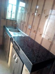 2 bedroom Flat / Apartment for rent Itele Ayobo road Ayobo Ipaja Lagos
