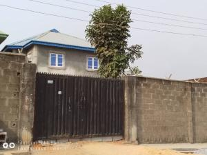 2 bedroom Flat / Apartment for rent Makinde Ayobo road Ayobo Ipaja Lagos