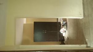 2 bedroom Flat / Apartment for rent Taodak Estate Ifako-gbagada Gbagada Lagos