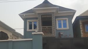2 bedroom Flat / Apartment for rent Beesam Mafoluku Oshodi Lagos