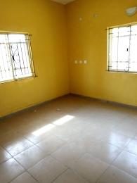 2 bedroom Blocks of Flats House for rent Aso rock bus stop Jakande estate Isolo  Bucknor Isolo Lagos
