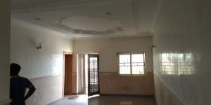 2 bedroom Flat / Apartment for rent Ezekiel Avenue Gwarinpa Abuja
