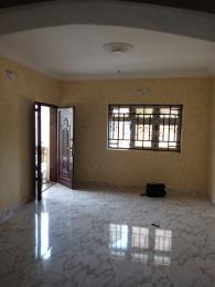 2 bedroom Blocks of Flats House for rent Heritage estate Akala Express Ibadan Oyo