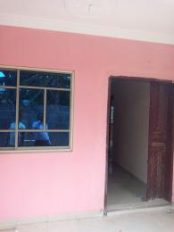 2 bedroom Flat / Apartment for rent Kuola Akala Express Ibadan Oyo