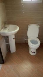 2 bedroom Office Space for rent off Admiralty way Lekki Phase 1 Lekki Lagos