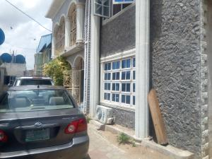 2 bedroom Flat / Apartment for rent Mafoluku Oshodi Mafoluku Oshodi Lagos