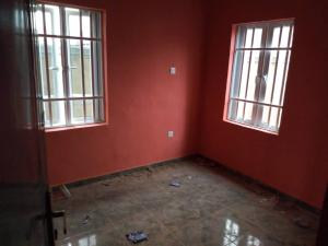 2 bedroom Flat / Apartment for rent Pedro. Easy Access  Palmgroove Shomolu Lagos