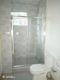 2 bedroom Blocks of Flats House for rent Richmond estate Ikate Lekki Lagos