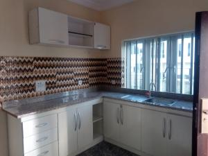 2 bedroom Blocks of Flats House for rent Road 18 Ikota  Ikota Lekki Lagos