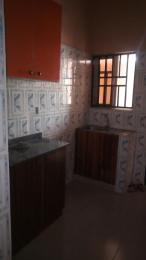 2 bedroom Block of Flat for rent Sangotedo Sangotedo Ajah Lagos