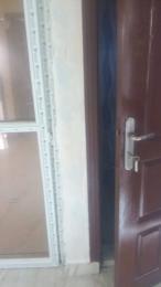2 bedroom Blocks of Flats House for rent Vina estate  Badore Ajah Lagos