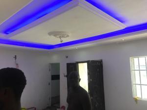 2 bedroom Flat / Apartment for rent Alapere  Alapere Kosofe/Ikosi Lagos