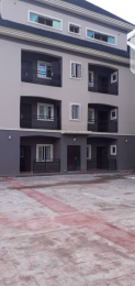 2 bedroom Flat / Apartment for rent Green land estate off rumuodara by Eneka road Obio-Akpor Rivers