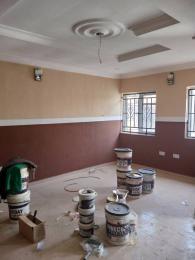 2 bedroom Flat / Apartment for rent @ gospel town along barrack road ojoo Ojoo Ibadan Oyo