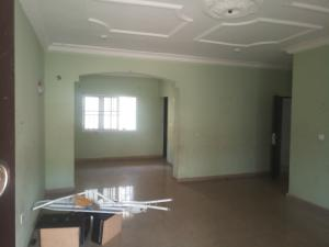 2 bedroom Flat / Apartment for rent Post Army housing phase1 Kurudu Abuja