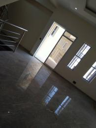 5 bedroom Detached Duplex House for sale Magodo brooks Magodo GRA Phase 2 Kosofe/Ikosi Lagos