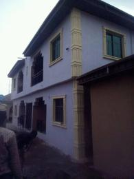 2 bedroom Self Contain Flat / Apartment for rent Agric Road Egan Ikotun/Igando Lagos