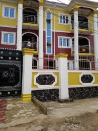 2 bedroom Flat / Apartment for rent Ikola off command road Ipaja road Ipaja Lagos