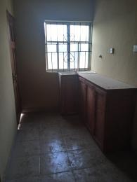 2 bedroom Flat / Apartment for rent Irawo Owode  Mile 12 Kosofe/Ikosi Lagos