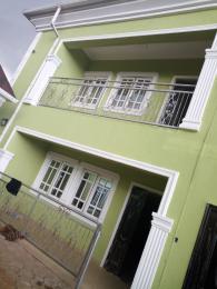 2 bedroom Flat / Apartment for rent Isokan estate,ashipa road Ayobo Ipaja Lagos