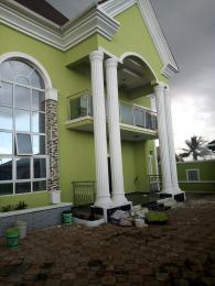2 bedroom Flat / Apartment for rent Isokan estate,ashipa road Ayobo Ipaja Lagos - 0