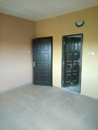 2 bedroom Flat / Apartment for rent Mercyland estate, ashipa road, amule bus stop Ayobo Ipaja Lagos