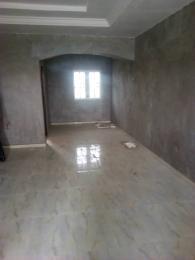 2 bedroom Flat / Apartment for rent Rufus Laniyan estate Mile 12 Kosofe/Ikosi Lagos