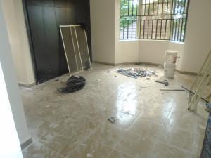 2 bedroom Flat / Apartment for rent Utako Abuja