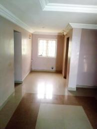 2 bedroom Blocks of Flats House for rent Dawaki by News Engineering  Gwarinpa Abuja