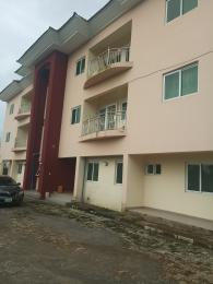 2 bedroom Mini flat Flat / Apartment for sale Behind next cash and carry by ABC cargo Jahi Abuja