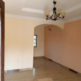 2 bedroom Blocks of Flats House for rent Sunrise Estate  Enugu Enugu