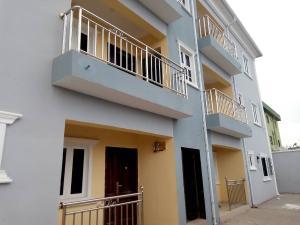 2 bedroom Flat / Apartment for rent Ikosi Kosofe Kosofe/Ikosi Lagos