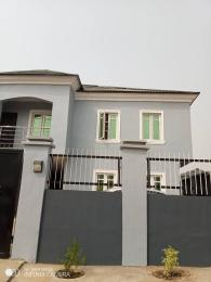 2 bedroom Flat / Apartment for rent Ajayi road Oke-Ira Ogba Lagos