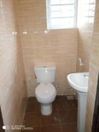 2 bedroom Blocks of Flats House for rent Opic Isheri North Ojodu Lagos