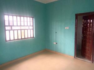 2 bedroom Flat / Apartment for rent New Road Ada George Port Harcourt Rivers
