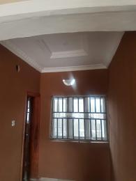 3 bedroom Flat / Apartment for rent Kasumu Estate  Oluyole Estate Ibadan Oyo