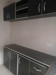 2 bedroom Flat / Apartment for rent Ibasha Magboro  Arepo Ogun