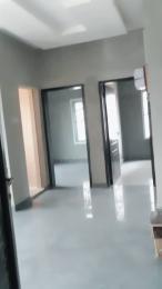 2 bedroom Flat / Apartment for rent Ogudu GRA Ogudu Lagos