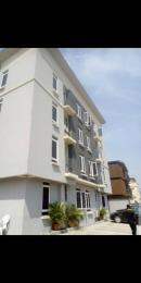 2 bedroom Flat / Apartment for sale Lagos  Onike Yaba Lagos