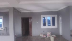 2 bedroom Mini flat Flat / Apartment for rent Itire Surulere Lagos
