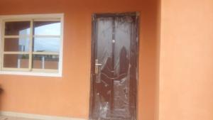 2 bedroom Detached Bungalow House for rent Alhaja Fausat street  Ogombo Ajah Lagos